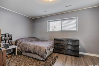 Photo 19: 3837 Centennial Drive in Saskatoon: Pacific Heights Residential for sale : MLS®# SK851339
