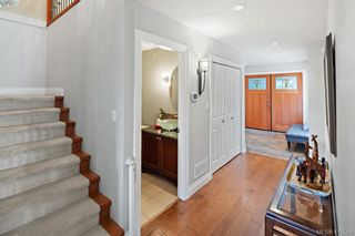 Photo 29: 192 Goward Rd in VICTORIA: SW Prospect Lake House for sale (Saanich West)  : MLS®# 824388