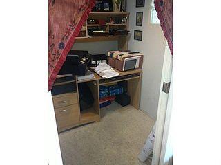 Photo 9: # 424 1515 W 2ND AV in Vancouver: False Creek Condo for sale (Vancouver West)  : MLS®# V1075149