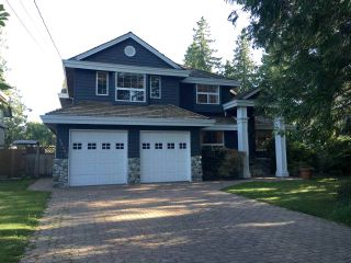 FEATURED LISTING: 12588 25 Avenue Surrey