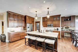 Photo 12: 27 Elgin Estates Hill SE in Calgary: McKenzie Towne Detached for sale : MLS®# A1071276