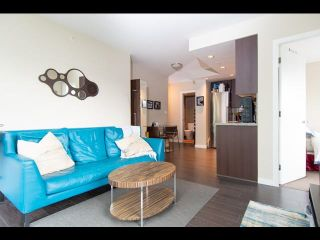 Photo 19: 804 138 W 1 Avenue in Vancouver: False Creek Condo for sale (Vancouver West)  : MLS®# R2573475