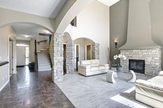 Main Photo: 40 Panatella Point NW in Calgary: Panorama Hills Detached for sale : MLS®# A1115865