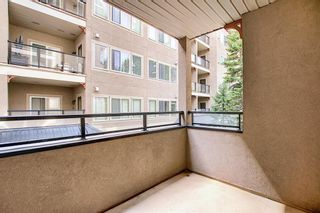Photo 11: 210 30 DISCOVERY RIDGE Close SW in Calgary: Discovery Ridge Apartment for sale : MLS®# A1094789