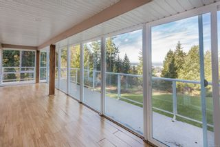 Photo 20: 3744 Panorama Cres in : Du Chemainus House for sale (Duncan)  : MLS®# 861319