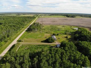Photo 43: East Forest Acreage in Hudson Bay: Residential for sale (Hudson Bay Rm No. 394)  : MLS®# SK813358