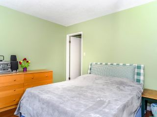 Photo 9: 6294 KIRKLAND Street in Vancouver: Killarney VE House for sale (Vancouver East)  : MLS®# R2488001