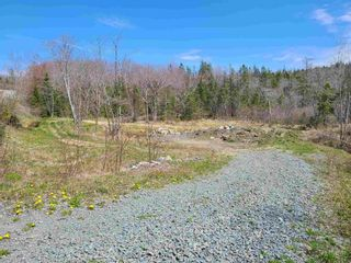 Photo 1: 96-1 Sunrise Lane in Mount Uniacke: 105-East Hants/Colchester West Vacant Land for sale (Halifax-Dartmouth)  : MLS®# 202110687
