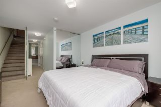 Photo 13: 4 850 W 8TH Avenue in Vancouver: Fairview VW Townhouse for sale (Vancouver West)  : MLS®# R2534245
