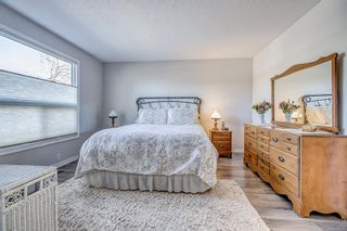 Photo 16: 14 5625 Silverdale Drive NW in Calgary: Silver Springs Row/Townhouse for sale : MLS®# A1153213