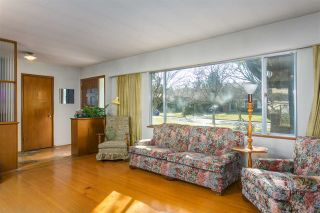 Photo 7: 4388 TOWNLEY Street in Vancouver: Quilchena House for sale (Vancouver West)  : MLS®# R2142222