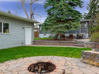 Photo 31: 2931 14 Avenue NW in Calgary: St Andrews Heights Detached for sale : MLS®# A1095368