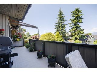 """Photo 18: 3739 W 24TH Avenue in Vancouver: Dunbar House for sale in """"DUNBAR"""" (Vancouver West)  : MLS®# V1069303"""