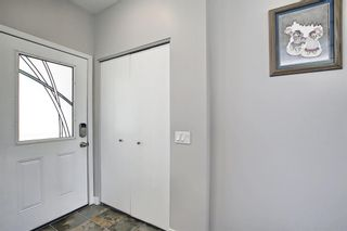 Photo 3: 6115 Dalcastle Crescent NW in Calgary: Dalhousie Detached for sale : MLS®# A1096650