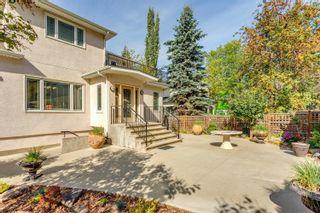 Photo 47: 10219 125 Street in Edmonton: Zone 07 House for sale : MLS®# E4263898