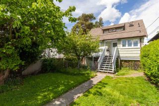 """Photo 32: 2706 W 41ST Avenue in Vancouver: Kerrisdale House for sale in """"Kerrisdale"""" (Vancouver West)  : MLS®# R2583541"""