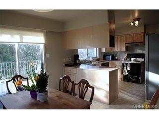 Photo 11: 5010 Santa Clara Ave in VICTORIA: SE Cordova Bay House for sale (Saanich East)  : MLS®# 683806