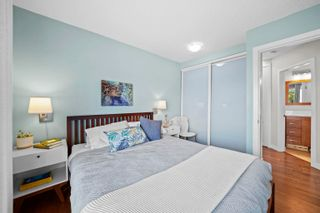 Photo 15: 206 1205 W 14TH Avenue in Vancouver: Fairview VW Townhouse for sale (Vancouver West)  : MLS®# R2614361