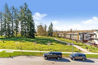 """Photo 27: 17 16260 23A Avenue in Surrey: Grandview Surrey Townhouse for sale in """"Morgan"""" (South Surrey White Rock)  : MLS®# R2567722"""