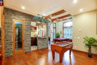 """Photo 8: 3550 142A Street in Surrey: Elgin Chantrell House for sale in """"ELGIN PARK ESTATE"""" (South Surrey White Rock)  : MLS®# R2518532"""