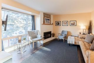 Photo 9: 1441 Ranchlands Road NW in Calgary: Ranchlands Row/Townhouse for sale : MLS®# A1061548