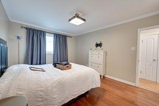 Photo 17: 8116 96 Avenue in Edmonton: Zone 18 House for sale : MLS®# E4253261