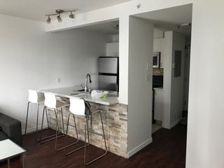 """Photo 9: 1906 438 SEYMOUR Street in Vancouver: Downtown VW Condo for sale in """"CONFERENCE PLAZA"""" (Vancouver West)  : MLS®# R2534044"""