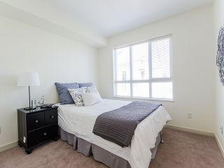 "Photo 8: 403 8060 JONES Road in Richmond: Brighouse South Condo for sale in ""Zenia Gardens"" : MLS®# R2092862"