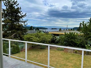 Photo 42: 1785 Argyle Ave in : Na Departure Bay House for sale (Nanaimo)  : MLS®# 878789