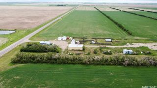 Photo 45: Tomecek Acreage in Rudy: Residential for sale (Rudy Rm No. 284)  : MLS®# SK860263