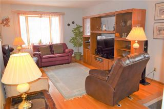 Photo 3: 115 Quincy Bay in Winnipeg: Waverley Heights Residential for sale (1L)  : MLS®# 1900847