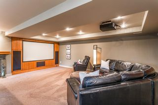 Photo 30: 3311 Underhill Drive NW in Calgary: University Heights Detached for sale : MLS®# A1073346