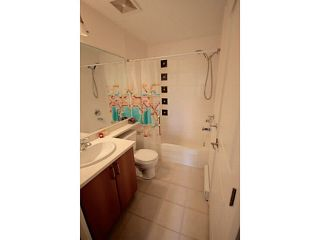 """Photo 11: 16 7511 NO 4 Road in Richmond: McLennan North Townhouse for sale in """"HARMONY"""" : MLS®# R2007806"""