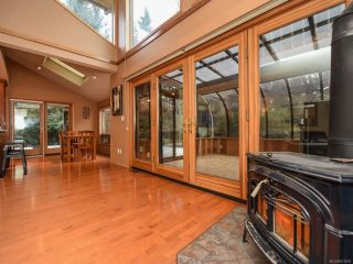 Photo 26: 1505 Croation Rd in CAMPBELL RIVER: CR Campbell River West House for sale (Campbell River)  : MLS®# 831478
