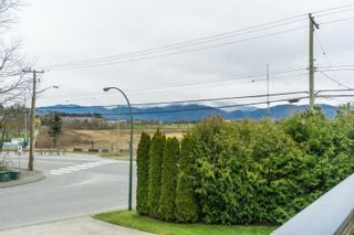 """Photo 25: 35430 ROCKWELL Drive in Abbotsford: Abbotsford East House for sale in """"east abbotsford"""" : MLS®# R2468374"""