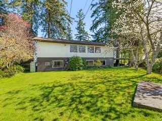 Photo 3: 591 Sanderson Rd in Parksville: PQ Parksville House for sale (Parksville/Qualicum)  : MLS®# 873644