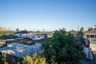 Photo 21: 6170 RUMBLE Street in Burnaby: South Slope House for sale (Burnaby South)  : MLS®# R2603049
