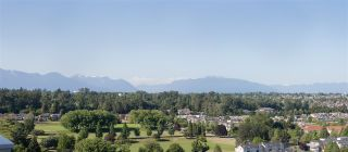 "Photo 6: 2106 8031 NUNAVUT Lane in Vancouver: Marpole Condo for sale in ""MC2"" (Vancouver West)  : MLS®# R2183908"