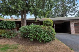 Photo 56: 73 Redonda Way in : CR Campbell River South House for sale (Campbell River)  : MLS®# 885561