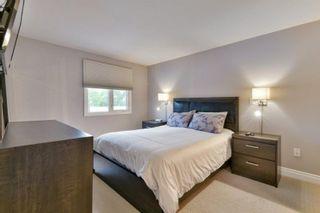 Photo 9: 301 99 Gerard Street in Winnipeg: Osborne Village Condominium for sale (1B)  : MLS®# 202113739