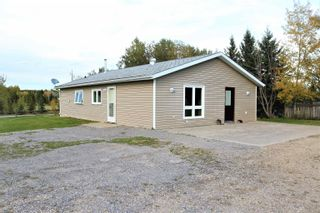 Photo 2: 11 53327 RGE RD 15: Rural Parkland County House for sale : MLS®# E4264223