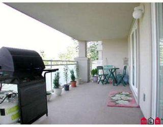 Photo 8: #311 15150 29A Avenue in Surrey: Condo for sale (Crescent Park)  : MLS®# 2315832