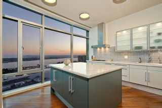 Photo 9: DOWNTOWN Condo for sale : 3 bedrooms : 165 6th Ave #2703 in San Diego