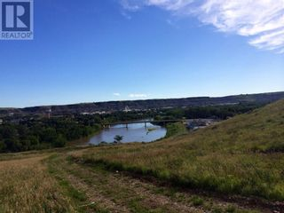 Photo 6: NE 11-29-20 W4 in Drumheller: Vacant Land for sale : MLS®# A1136568