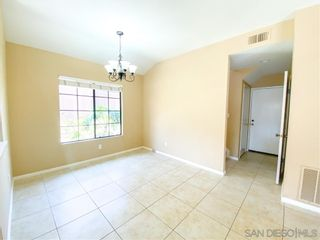 Photo 5: ENCINITAS Twin-home for sale : 3 bedrooms : 2328 Summerhill Dr