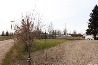 Photo 20: 21 Government Road in Prud'homme: Residential for sale : MLS®# SK851246