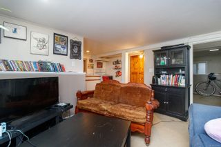 Photo 20: 326 Obed Ave in : SW Gorge House for sale (Saanich West)  : MLS®# 873865