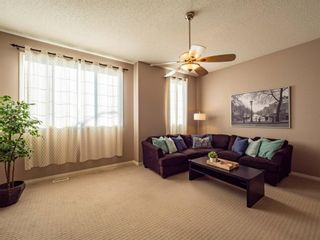 Photo 17: 32 New Brighton Link SE in Calgary: New Brighton Detached for sale : MLS®# A1051842