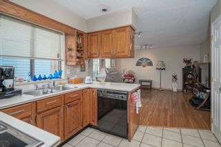 Photo 11: 1305 CHARTER HILL DRIVE in Coquitlam: Upper Eagle Ridge House for sale : MLS®# R2616938