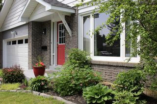 Photo 2: 16 Ravensdale Road in Cobourg: House for sale : MLS®# 132729